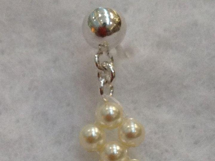 Tmx 1350596776070 Photo16 Marlborough wedding jewelry