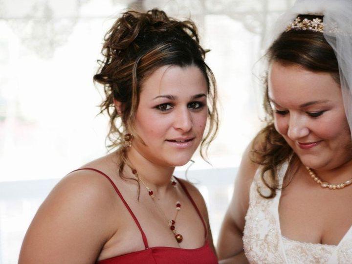 Tmx 1350597787411 5 Marlborough wedding jewelry