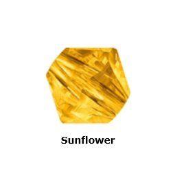 Tmx 1350599357859 Sunflower Marlborough wedding jewelry