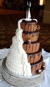 Tmx 1530700695 1f67bb4e1b2c1586 1530700694 Bfbc7a1c10397f9a 1530700692088 5 5 Loveland wedding planner