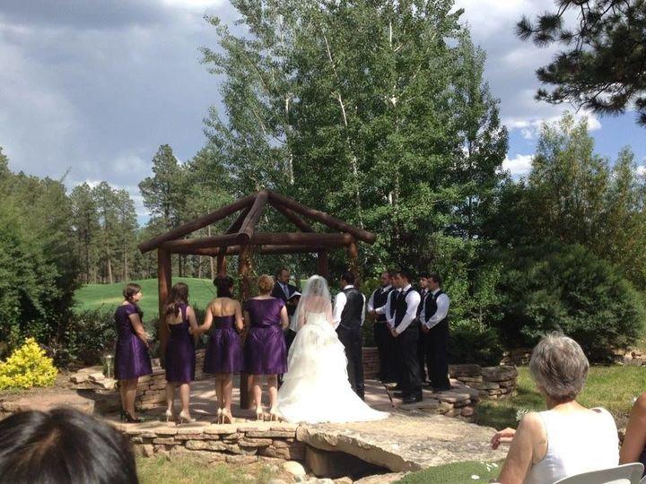Tmx 1530700695 D7c2786b4c8802de 1530700694 0ae588d76ddd49d6 1530700692084 1 1 Loveland wedding planner