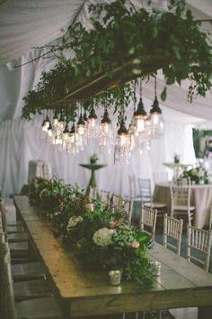Tmx 1530700695 D7deb35fb5474ce2 1530700694 E6f3b88aaae7ea6f 1530700692091 8 8 Loveland wedding planner