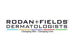 Rodan and Fields by Alicia M