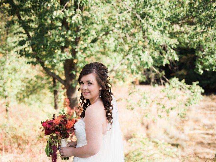 Tmx 1489941126807 Cassandraalexander 340 1 Wells, Maine wedding beauty