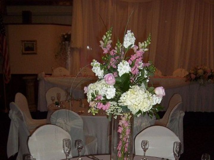 Tmx 1253059970535 001 Vineland, NJ wedding florist