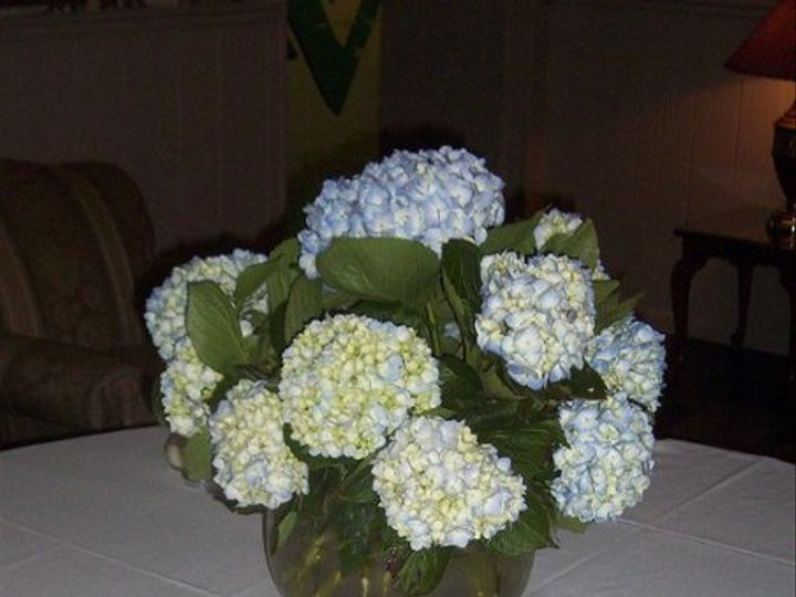 Tmx 1253060037503 033 Vineland, NJ wedding florist