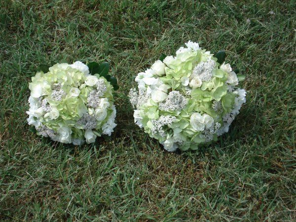 Tmx 1253060218753 Brigra2 Vineland, NJ wedding florist