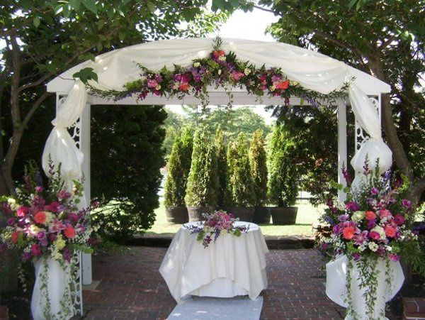 Tmx 1329938365932 Wwpic4 Vineland, NJ wedding florist