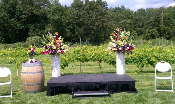 Tmx 1329938413046 Wwpic6 Vineland, NJ wedding florist