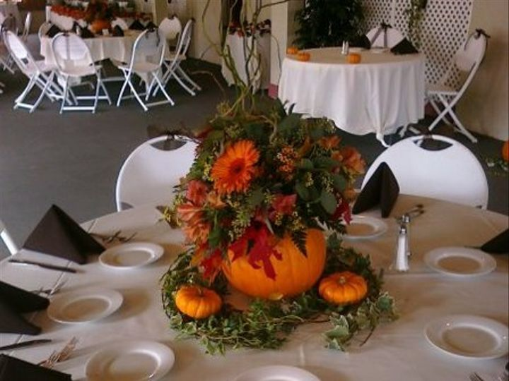 Tmx 1329938719738 Wwpic14 Vineland, NJ wedding florist