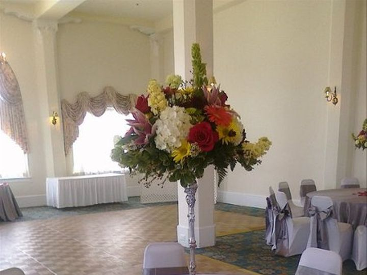 Tmx 1329938731190 Wwpic9 Vineland, NJ wedding florist