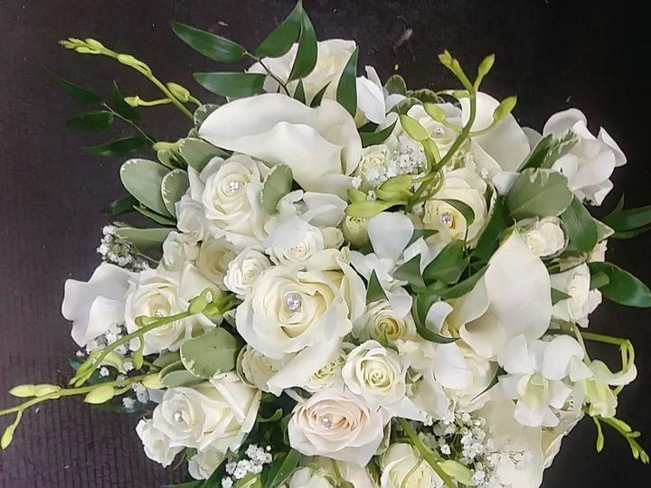 Tmx 1537665241 9c7f1276705a5cf7 1537665238 A264c49d1a391c3c 1537665221520 7 0914180820 HDR Vineland, NJ wedding florist