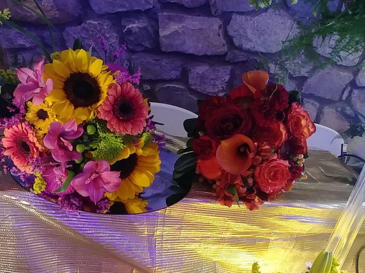 Tmx 1537665255 Eda4bdda5b019cb2 1537665253 Dd210810aad33b6e 1537665221573 17 0620181814e Vineland, NJ wedding florist