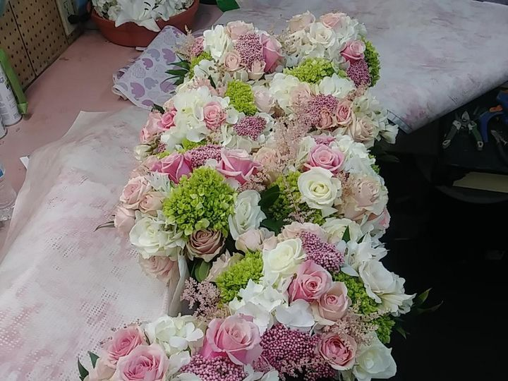 Tmx B2 51 54540 1565410971 Vineland, NJ wedding florist