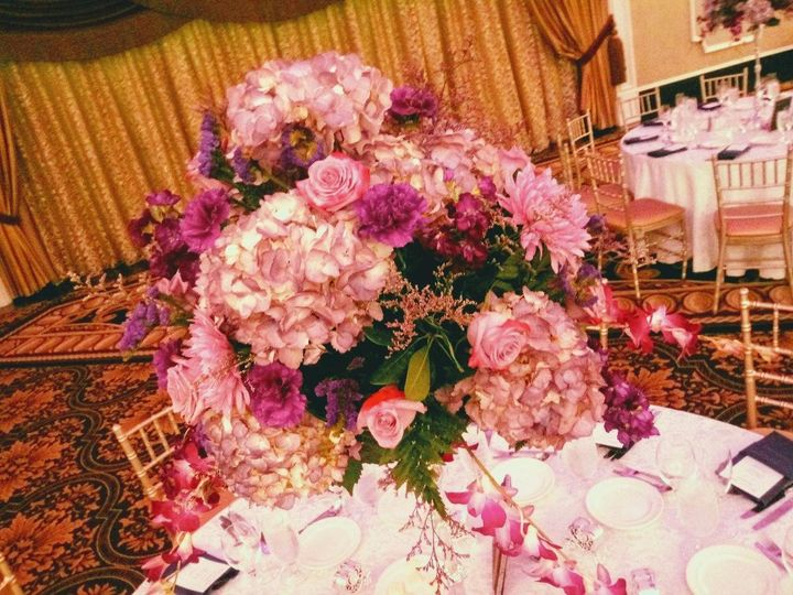 Tmx C5 51 54540 1565411021 Vineland, NJ wedding florist