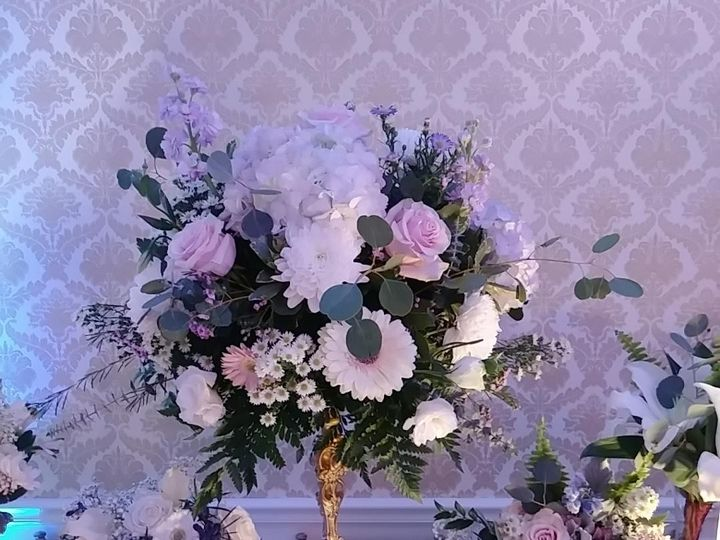 Tmx Thumbnail22 51 54540 Vineland, NJ wedding florist