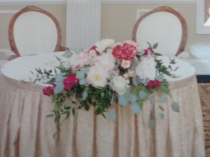 Tmx Thumbnail6 51 54540 1565411069 Vineland, NJ wedding florist