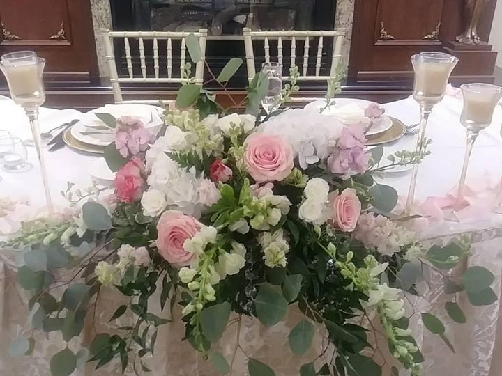 Tmx Thumbnail99 51 54540 Vineland, NJ wedding florist