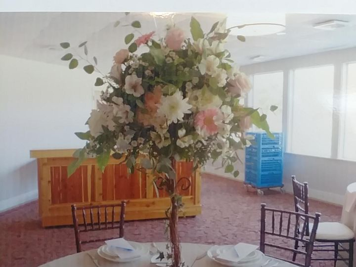 Tmx Thumbnail9 51 54540 Vineland, NJ wedding florist