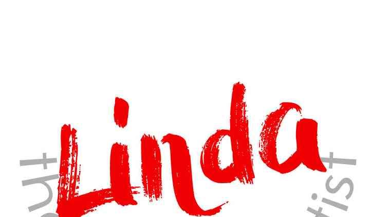 Linda Chudomelova