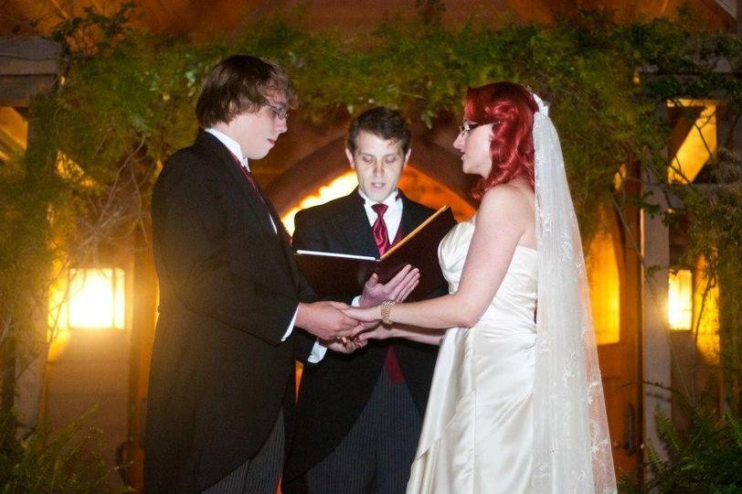 The Moment - Bride's Best Friend