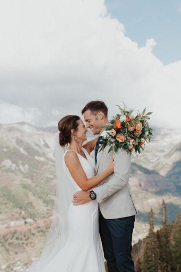 telluride wedding photos colorado wedding photographer 78 51 984540 1570054173