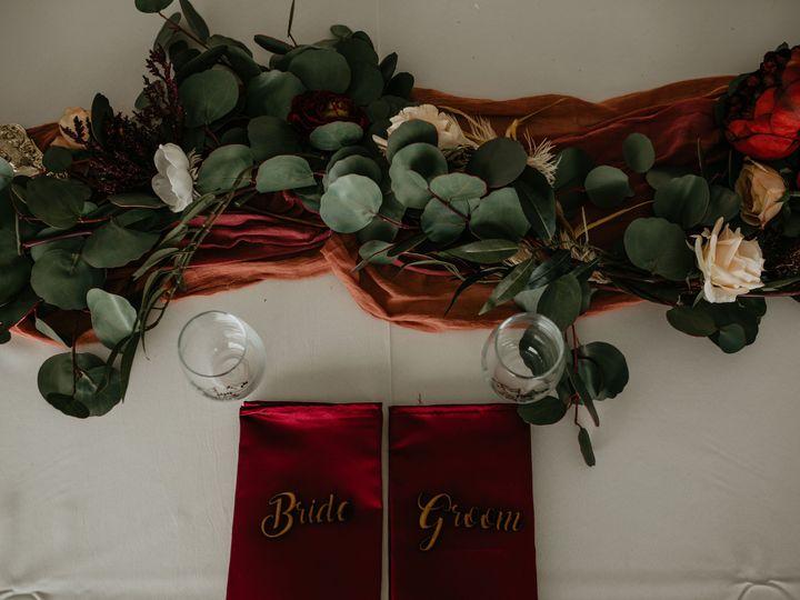 Tmx  Dsc2229 51 984540 160557018796880 Louisville, CO wedding florist