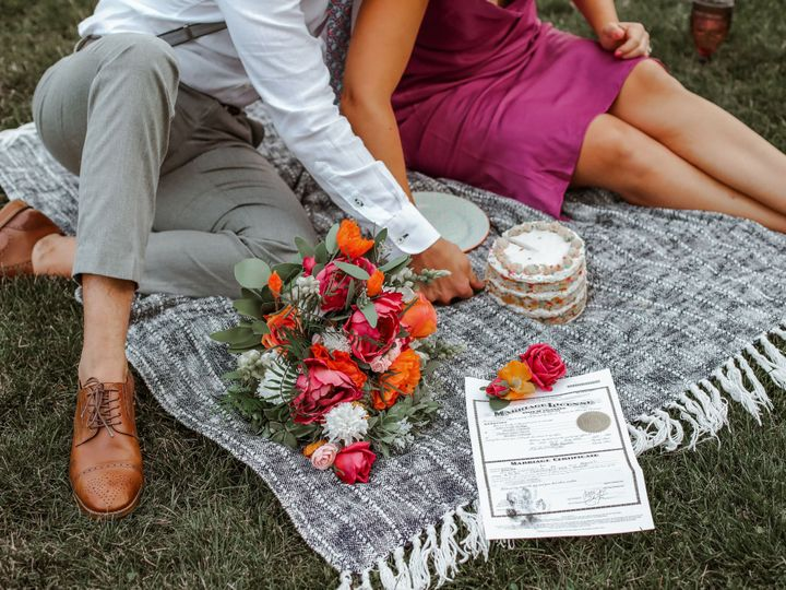 Tmx 148emilyelizabethphotog 1 51 984540 160278573526681 Louisville, CO wedding florist