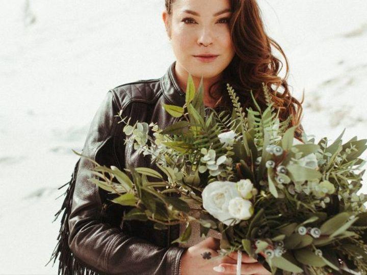 Tmx Alyssaleicht Heather Dustin Bridal Session Loveland Pass Colorado 2020 01 16 18 1 51 984540 159051031192157 Louisville, CO wedding florist