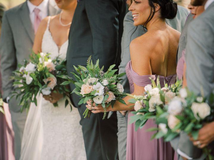 Tmx Amy Tyler 159 51 984540 160557019889594 Louisville, CO wedding florist