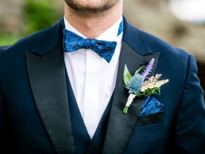 Tmx Anwedding 0351 177a7262 1 51 984540 159051031268167 Louisville, CO wedding florist
