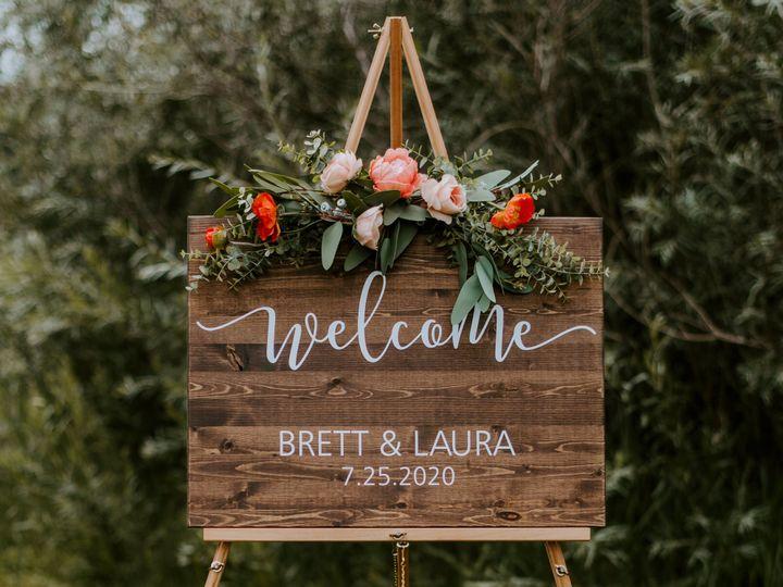 Tmx Aspen Intimate Wedding Laura And Brett Ceremony49 1 51 984540 160278573541259 Louisville, CO wedding florist