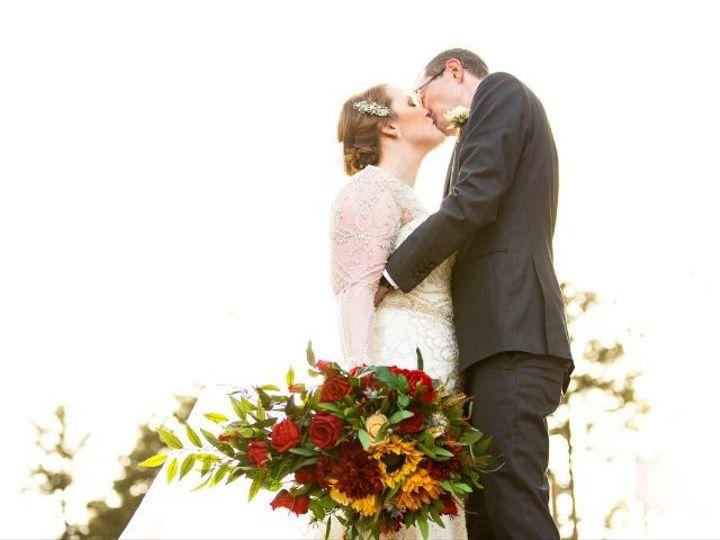 Tmx Boettchermansionweddingphotographerlucyschultzphotography 61 1 51 984540 159051031323117 Louisville, CO wedding florist