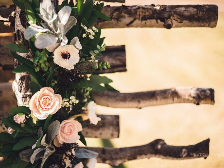 Tmx Caitnathan Weddingparti 0039 51 984540 160557018281383 Louisville, CO wedding florist