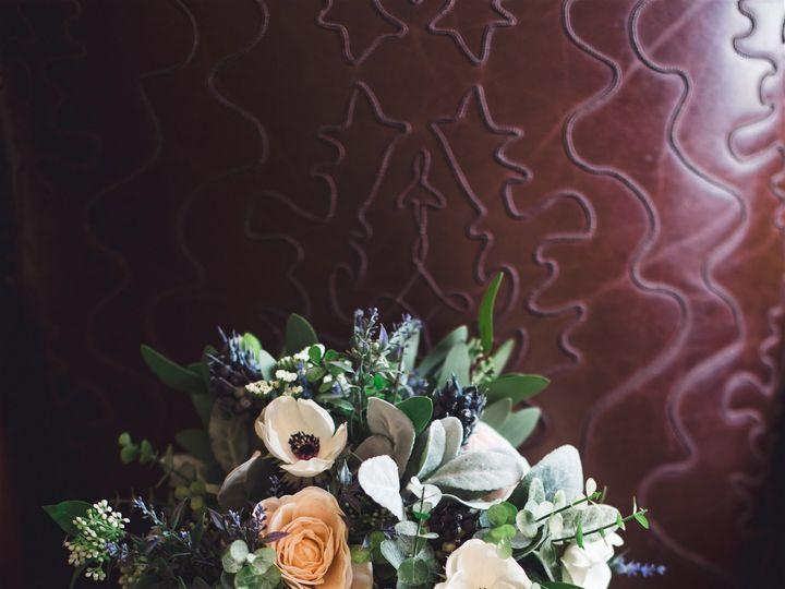 Tmx Caitnathan Weddingparti 0085 51 984540 160557018389382 Louisville, CO wedding florist