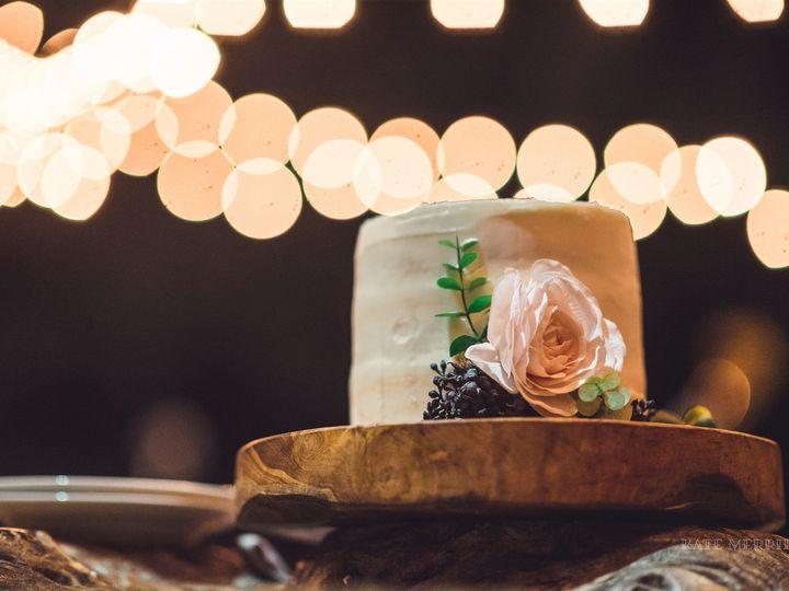 Tmx Caitnathan Weddingpartv 0485 51 984540 160557018990770 Louisville, CO wedding florist