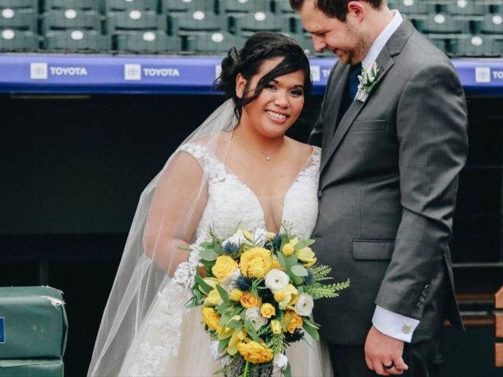 Tmx Callie Riesling 6365 1 51 984540 159051031358045 Louisville, CO wedding florist
