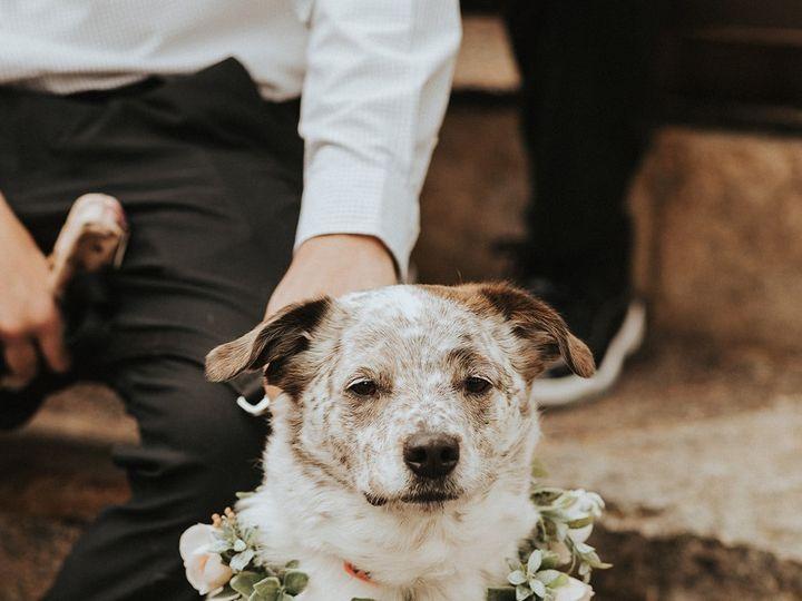 Tmx Cw Sp 16 Websize 51 984540 160278623875007 Louisville, CO wedding florist