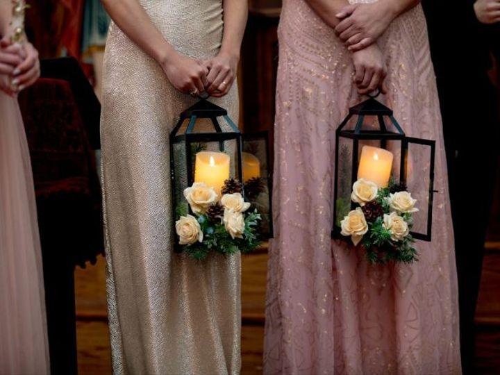 Tmx Emilyjakeantlerbasinranchwedding 289 1 51 984540 159051031467777 Louisville, CO wedding florist