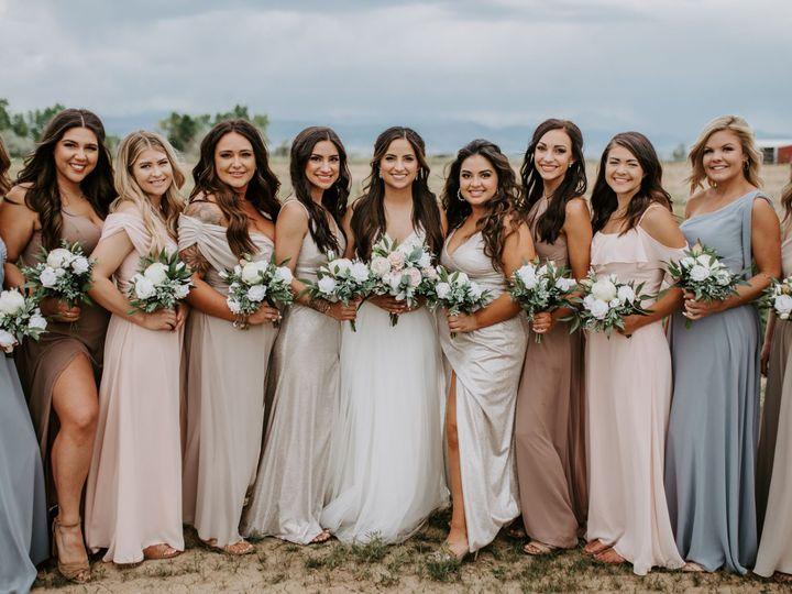Tmx Erie Co Wedding Lc 296 1 51 984540 160278573572677 Louisville, CO wedding florist