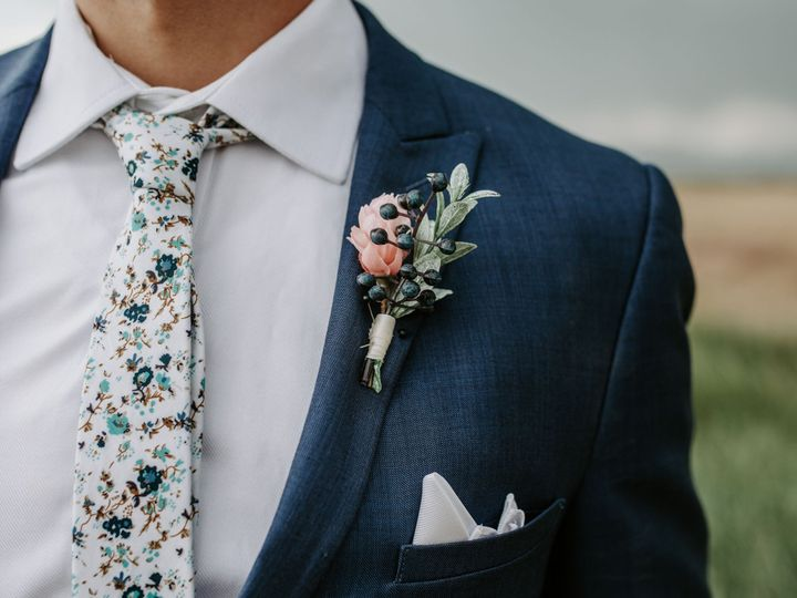 Tmx Erie Co Wedding Lc 453 1 51 984540 160278573580173 Louisville, CO wedding florist