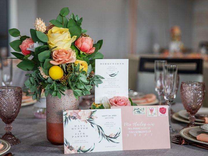 Tmx Fox Hill Styled Shoot 1850 1 51 984540 160278573678175 Louisville, CO wedding florist
