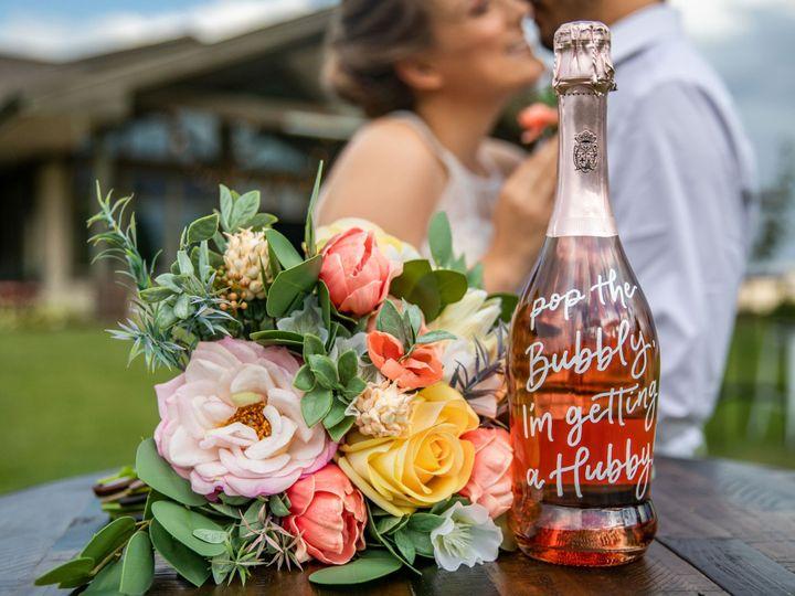 Tmx Fox Hill Styled Shoot 2181 1 51 984540 160278573664524 Louisville, CO wedding florist