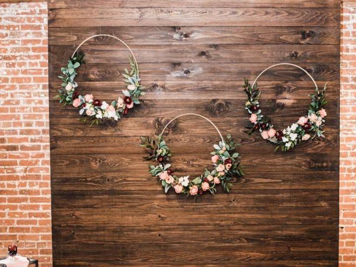 Tmx Fu1 6437 1 51 984540 159051031559830 Louisville, CO wedding florist
