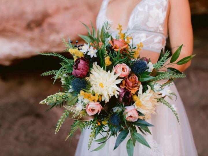 Tmx G C 10 12 2019 Color 191 1 51 984540 159051031653169 Louisville, CO wedding florist