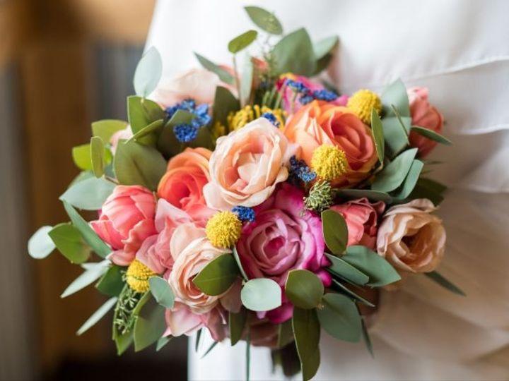 Tmx Harris 190712 6571 2 1 51 984540 159051031517768 Louisville, CO wedding florist