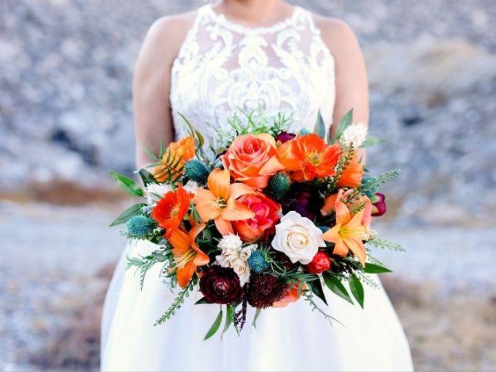 Tmx Image 1280 1 51 984540 159051031746135 Louisville, CO wedding florist