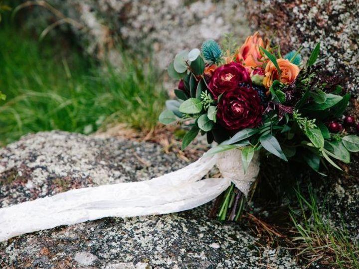 Tmx Img 5584 2 1 51 984540 159051031783400 Louisville, CO wedding florist