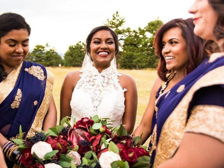 Tmx Jakejulie 299 1 51 984540 159051031859090 Louisville, CO wedding florist