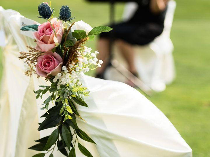 Tmx Jb1 20200815 00368 15 1 51 984540 160278573691538 Louisville, CO wedding florist